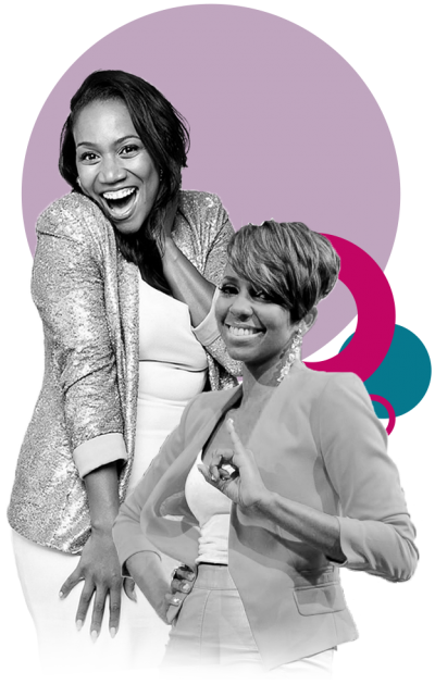 Featured-podcasts-females